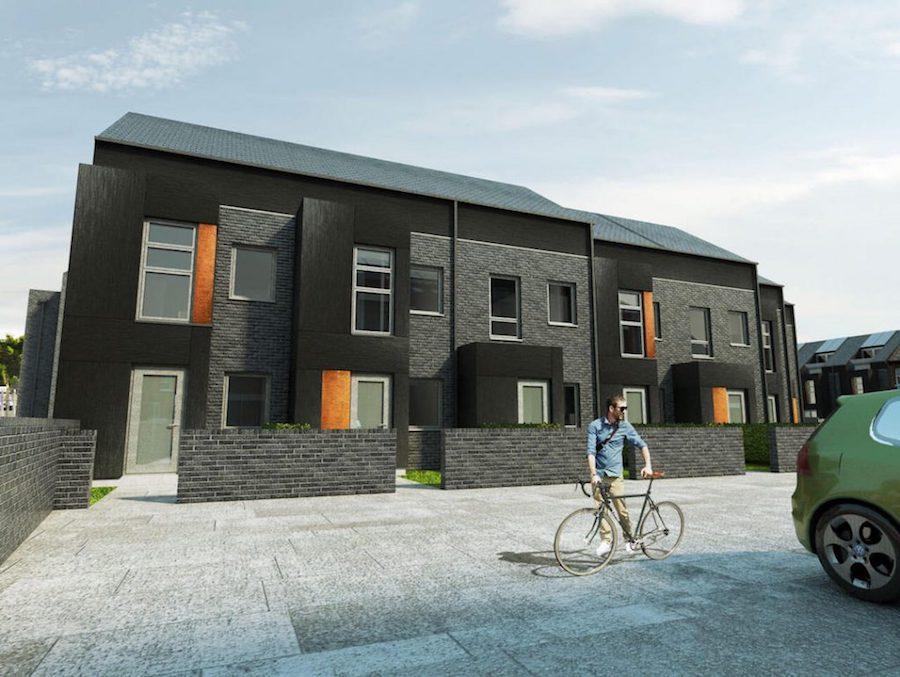 housing-coniston-rd-Block-B-f-2-1024x770