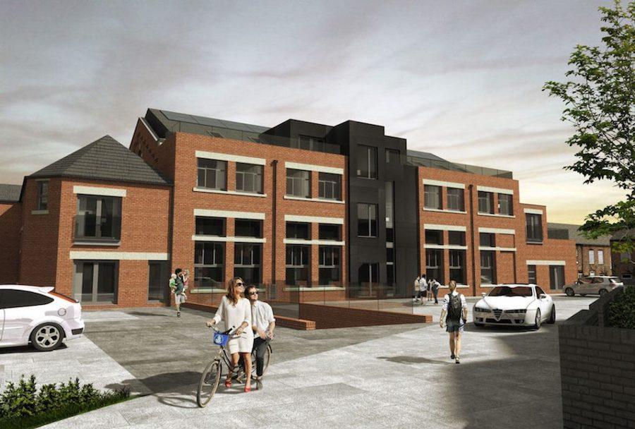 housing-coniston-rd-BlockA-r-3-1024x692