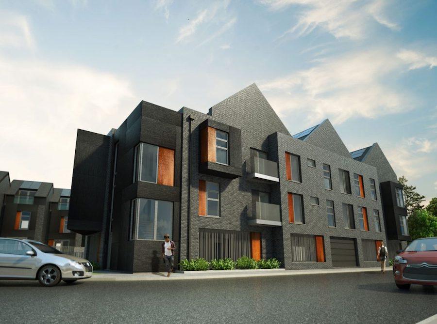 housing-coniston-rd-BlockC-f-1024x761