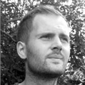 Lukasz Lanczkowski