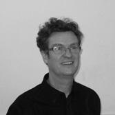 Simon Hookham